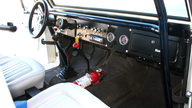 1976 Ford Bronco Truck 302 CI presented as lot S157 at Kansas City, MO 2010 - thumbail image3