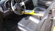 2005 Chevrolet SSR Roadster 390 HP presented as lot S163 at Kansas City, MO 2010 - thumbail image5