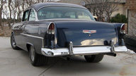 1955 Chevrolet Bel Air 2-Door 350 CI, Automatic presented as lot S164 at Kansas City, MO 2010 - thumbail image3