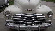 1948 Chevrolet Aero 2-Door Sedan 3-Speed  presented as lot S175 at Kansas City, MO 2010 - thumbail image3