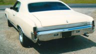 1972 Chevrolet Monte Carlo 2-Door 350 CI, Automatic presented as lot S176 at Kansas City, MO 2010 - thumbail image2