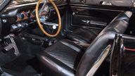 1965 Pontiac GTO Convertible 389/360 HP, 4-Speed   presented as lot S181 at Kansas City, MO 2010 - thumbail image2