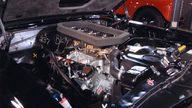 1965 Pontiac GTO Convertible 389/360 HP, 4-Speed   presented as lot S181 at Kansas City, MO 2010 - thumbail image3