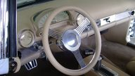 1955 Ford Thunderbird Convertible 4-Speed Automatic presented as lot S182 at Kansas City, MO 2010 - thumbail image5