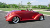 1937 Ford Coupe Street Rod presented as lot S183 at Kansas City, MO 2010 - thumbail image3