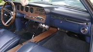 1967 Pontiac GTO 2 Door 400 CI presented as lot S200 at Kansas City, MO 2010 - thumbail image7