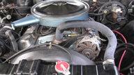 1967 Pontiac GTO 2 Door 400 CI presented as lot S200 at Kansas City, MO 2010 - thumbail image8