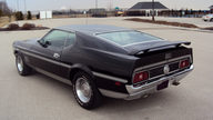 1971 Ford Mustang Mach 1 Coupe 351 CI, Automatic presented as lot S201 at Kansas City, MO 2010 - thumbail image3