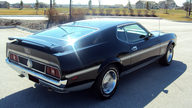 1971 Ford Mustang Mach 1 Coupe 351 CI, Automatic presented as lot S201 at Kansas City, MO 2010 - thumbail image7