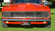 1968 Chevrolet Camaro RS Coupe 427/400 HP, Automatic presented as lot S202 at Kansas City, MO 2010 - thumbail image2