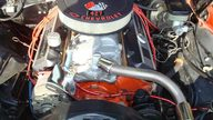 1968 Chevrolet Camaro RS Coupe 427/400 HP, Automatic presented as lot S202 at Kansas City, MO 2010 - thumbail image4