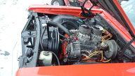 1964 Chevrolet Impala SS 2-Door Hardtop 409/425 HP, 4-Speed  presented as lot S204 at Kansas City, MO 2010 - thumbail image6