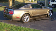 2005 Ford Mustang GT 2-Door presented as lot S217 at Kansas City, MO 2010 - thumbail image2