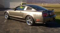 2005 Ford Mustang GT 2-Door presented as lot S217 at Kansas City, MO 2010 - thumbail image7