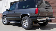 1999 Chevrolet Tahoe SUV 350, Automatic presented as lot S221 at Kansas City, MO 2010 - thumbail image2