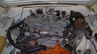 1966 Dodge Coronet 2-Door Sedan 426 CI, 4-Speed presented as lot S58 at Kansas City, MO 2010 - thumbail image2
