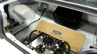 2010 Ford Mustang Cobra Jet Factory Drag Car presented as lot S66 at Kansas City, MO 2010 - thumbail image8