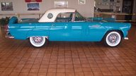 1956 Ford Thunderbird 312/215 HP, Automatic presented as lot S70 at Kansas City, MO 2010 - thumbail image3
