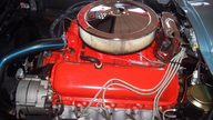 1966 Chevrolet Corvette Coupe 427/390 HP, 4-Speed presented as lot S79 at Kansas City, MO 2010 - thumbail image6