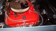 1966 Chevrolet Corvette Coupe 427/390 HP, 4-Speed presented as lot S79 at Kansas City, MO 2010 - thumbail image7