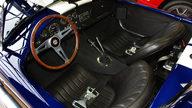 1965 Ford Shelby Cobra 427 Roadster CSX6000 presented as lot S82 at Kansas City, MO 2010 - thumbail image3