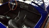 1965 Ford Shelby Cobra 427 Roadster CSX6000 presented as lot S82 at Kansas City, MO 2010 - thumbail image4