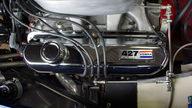 1965 Ford Shelby Cobra 427 Roadster CSX6000 presented as lot S82 at Kansas City, MO 2010 - thumbail image7