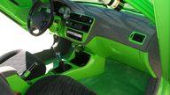 1998 Honda Civic EX Coupe presented as lot S85 at Kansas City, MO 2010 - thumbail image6