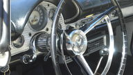 1957 Ford Thunderbird 312 CI, Automatic presented as lot S91 at Kansas City, MO 2010 - thumbail image5