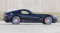 2006 Dodge Viper Coupe 505 HP, 6-Speed  presented as lot S96 at Kansas City, MO 2010 - thumbail image3