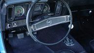 1969 Chevrolet Camaro Z-28 302/290 HP, 4-Speed  presented as lot S108 at Kansas City, MO 2010 - thumbail image3
