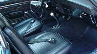 1969 Chevrolet Camaro Z-28 302/290 HP, 4-Speed  presented as lot S108 at Kansas City, MO 2010 - thumbail image4