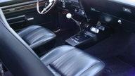 1972 Chevrolet Nova SS 2-door 383/425 HP, 5-Speed   presented as lot S115 at Kansas City, MO 2010 - thumbail image5