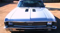 1970 Chevrolet Nova SS 396/350 HP, Automatic presented as lot S116 at Kansas City, MO 2010 - thumbail image3