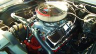 1970 Chevrolet Nova SS 396/350 HP, Automatic presented as lot S116 at Kansas City, MO 2010 - thumbail image5