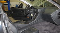 1995 BMW 840CI Coupe V8, Automatic presented as lot S117 at Kansas City, MO 2010 - thumbail image3