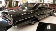1964 Ford Galaxie 500 XL 2-Door Hardtop presented as lot S119 at Kansas City, MO 2010 - thumbail image2