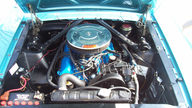 1966 Ford Mustang GT Fastback 289/225 HP, Automatic presented as lot S121 at Kansas City, MO 2010 - thumbail image4