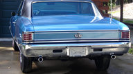 1967 Chevrolet Chevelle SS Coupe 396 CI, Automatic presented as lot S122 at Kansas City, MO 2010 - thumbail image3