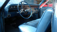 1967 Chevrolet Chevelle SS Coupe 396 CI, Automatic presented as lot S122 at Kansas City, MO 2010 - thumbail image4