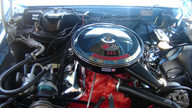1967 Chevrolet Chevelle SS Coupe 396 CI, Automatic presented as lot S122 at Kansas City, MO 2010 - thumbail image5