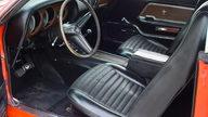 1970 Ford Mustang Mach 1 428/330HP, Cobra Jet, 4-Speed  presented as lot S126 at Kansas City, MO 2010 - thumbail image5