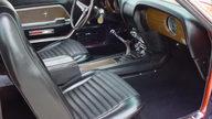 1970 Ford Mustang Mach 1 428/330HP, Cobra Jet, 4-Speed  presented as lot S126 at Kansas City, MO 2010 - thumbail image6
