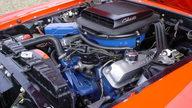 1970 Ford Mustang Mach 1 428/330HP, Cobra Jet, 4-Speed  presented as lot S126 at Kansas City, MO 2010 - thumbail image7