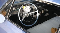 1966 Chevrolet Chevelle 572/671 HP, 5-Speed presented as lot S127 at Kansas City, MO 2010 - thumbail image3
