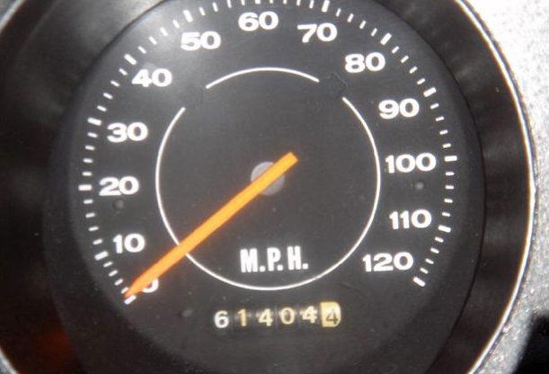1970 Plymouth Cuda 2-Door Hardtop 440 CI, Automatic presented as lot S128 at Kansas City, MO 2010 - image5