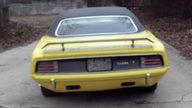 1970 Plymouth Cuda 2-Door Hardtop 440 CI, Automatic presented as lot S128 at Kansas City, MO 2010 - thumbail image3