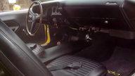 1970 Plymouth Cuda 2-Door Hardtop 440 CI, Automatic presented as lot S128 at Kansas City, MO 2010 - thumbail image4