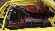 1970 Plymouth Cuda 2-Door Hardtop 440 CI, Automatic presented as lot S128 at Kansas City, MO 2010 - thumbail image7