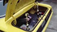 1970 Plymouth Cuda 2-Door Hardtop 440 CI, Automatic presented as lot S128 at Kansas City, MO 2010 - thumbail image8